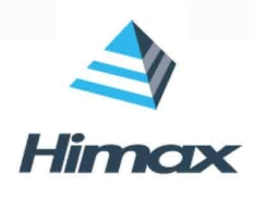 Himax ($HIMX) small-cap stock