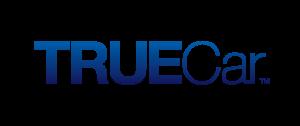 TrueCar logo