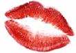 KISS methodology