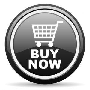 buy now image