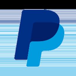 paypal-pypl