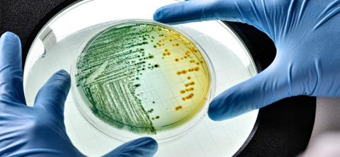 biotech stocks
