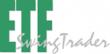 ETF Swing Trader - Jack Loftis
