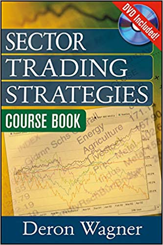 Sector Trading Strategies - Course Book