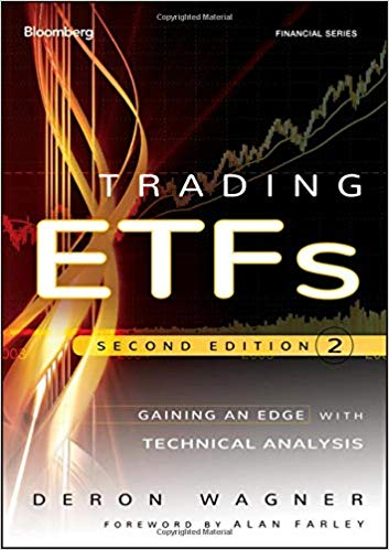 Trading ETFs - Gaining an Edge with Technical Analysis - Second Edition