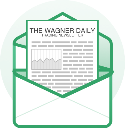 The Wagner Daily